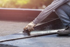 Shinfield Roof Repairs