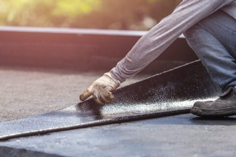 Shinfield <b>Roof Repairs</b>
