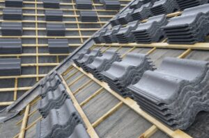Theale Roof Repairs Experts